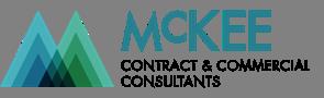 McKee Consultants